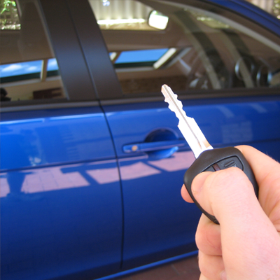 Car Locksmith Lisle